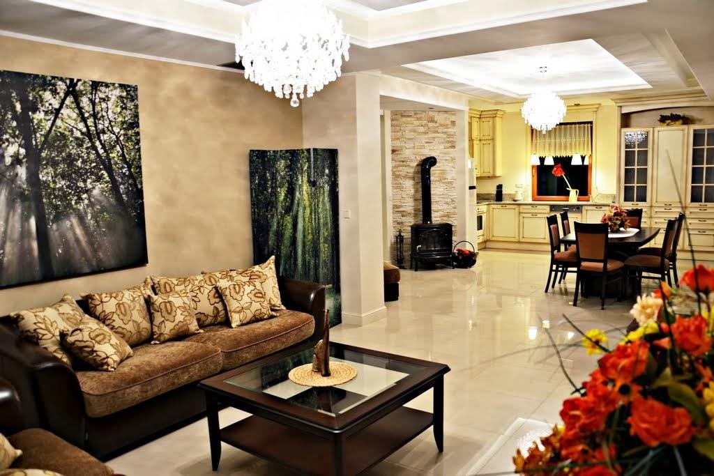 Apartament Neptun Park Prestige