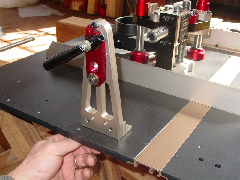 The carpentry way tool review jessem mast r lift excel ii assembly greentooth Image collections