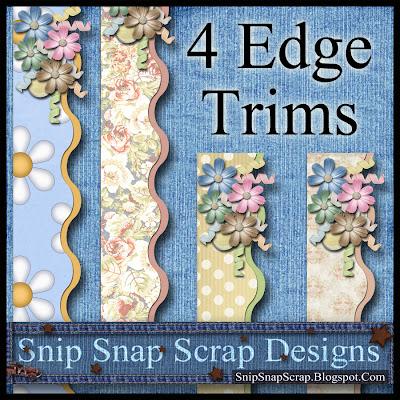 http://3.bp.blogspot.com/-8aEEwPjTaZw/UIg-87n7AII/AAAAAAAACU0/KEHXPGScFkY/s400/Free+Floral+Edge+Trims+SS.jpg