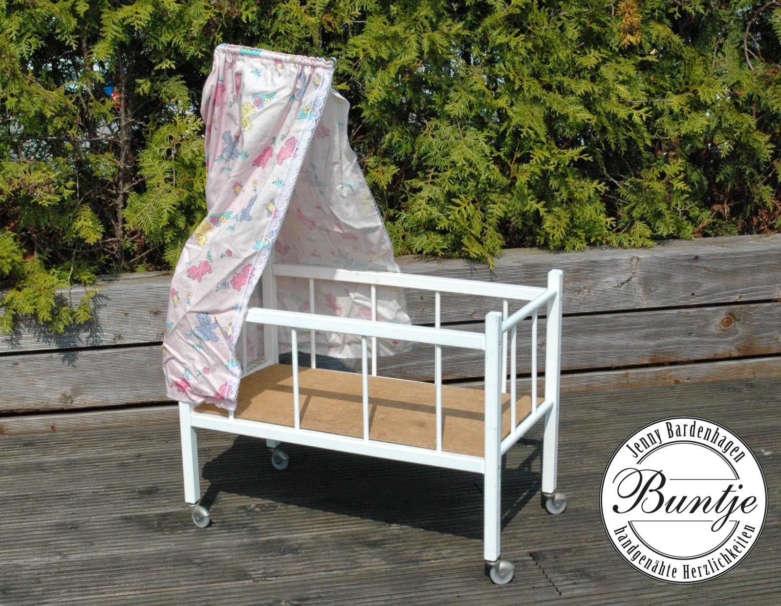 wo kann man alte bettdecken entsorgen. Black Bedroom Furniture Sets. Home Design Ideas