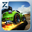 Nitro App - Racing Apps - FreeApps.ws
