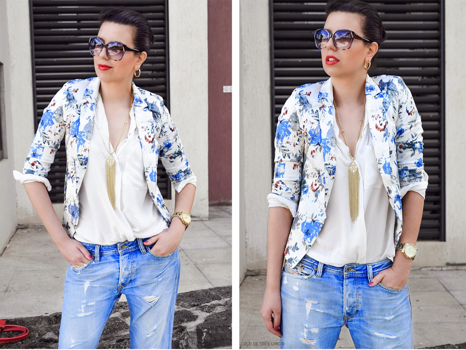 blogger-stylist-outfit