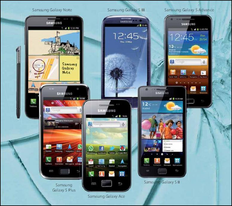 Telefon a m vil fijo adsl banda ancha for Sofas por 50 euros