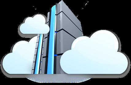 Làm gì khi Cloud Server gặp sự cố?