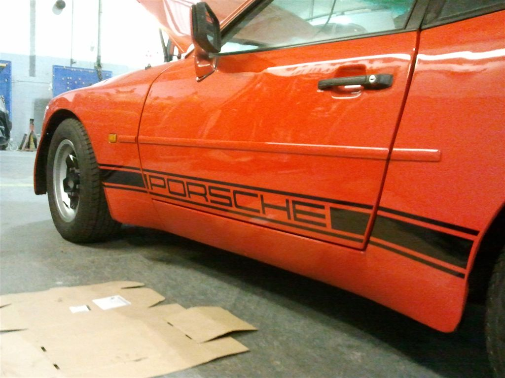 1983 porsche wallpaper, 1983 porsche 911 value, 1983 porsche 911 sc, 1983 porsche rims, 1983 porsche model, 1983 porsche turbo, 1983 porsche passengers, on 1983 944 porsche lettering