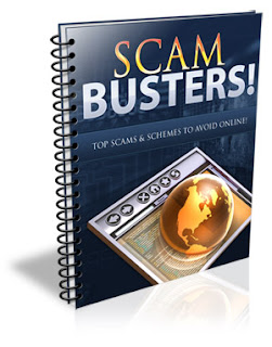 http://bit.ly/FREE-Ebook-Scams-To-Avoid