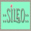 ::Sileo::