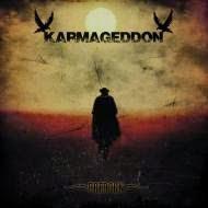 Karmageddon - Preborn '15