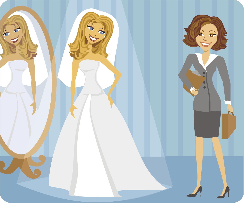 Costi Wedding Planner