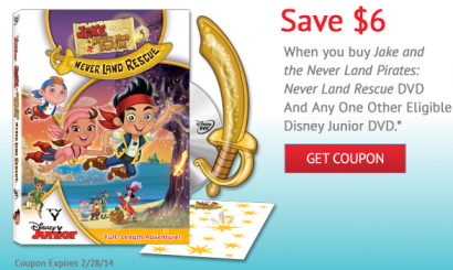 http://www.disneymovierewards.go.com/promotions/special-offers/jakeNLRcoupon