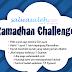 Ramadhan Challenge: Mari hafal Quran