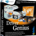 Free Download Driver Genius Proffessional 12.0.0.1211 + Crack