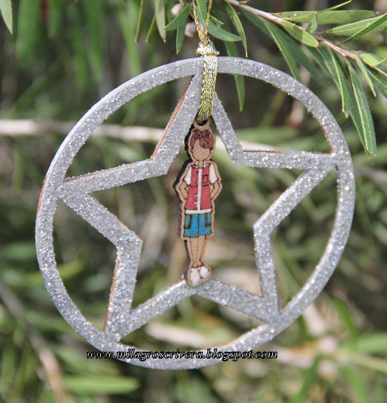 http://milagroscrivera.blogspot.com/2014/12/julie-nutting-mini-doll-christmas_24.html