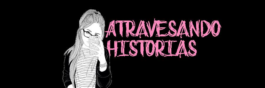 Atravesando Historias