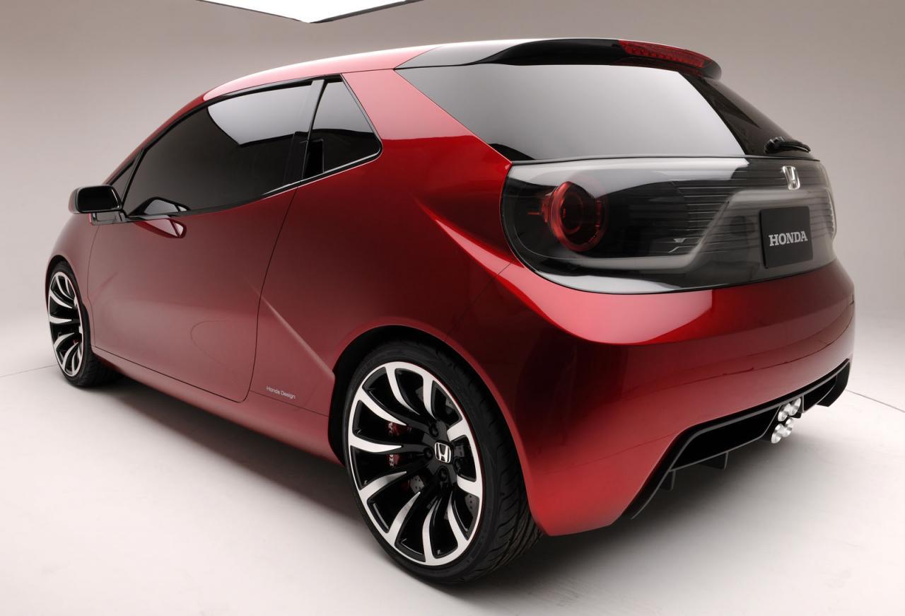 Honda+Gear+2.jpg