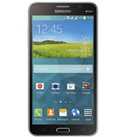 Buy Samsung Galaxy Mega 2 SM-G750H (Brown Black) at Lowest Price Rs.9,999 Only