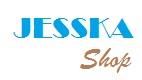 JESSKA SHOP