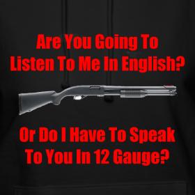 speaking-in-12-gauge_design.png