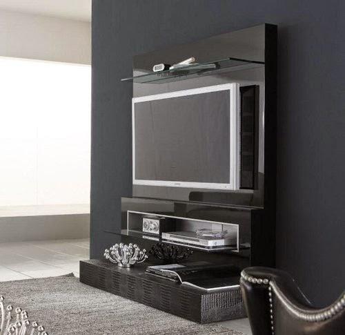 modern tv cabinet designs model