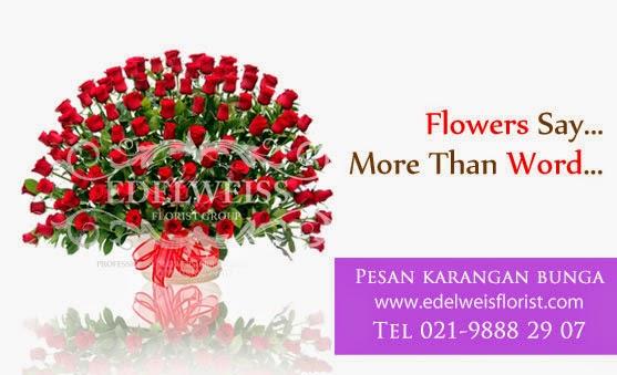 bunga merah mawar favorite