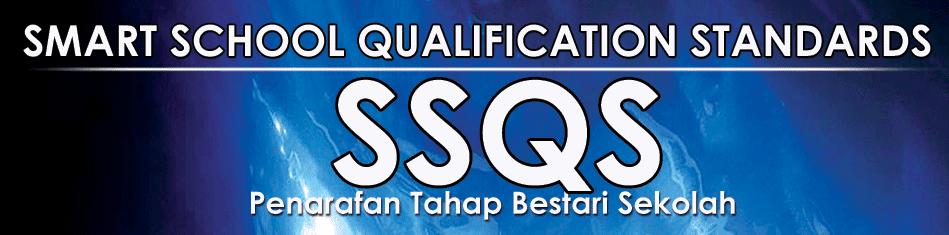 Penarafan ICT SSQS