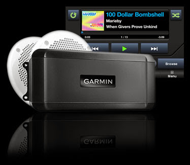 The Marine Installer S Rant The New Garmin Products