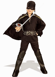 zorro_child_boy_costume_cinco_de_mayo