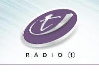 ouvir a Rádio T FM 98,5 Campo Mourão PR