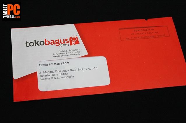 http://3.bp.blogspot.com/-8aUwdZVgvtU/UQ_wejr0nmI/AAAAAAAAAQc/Z7cgDcca4Q8/s1600/Tablet+PC+Mall+Verified+Member+Tokobagus.jpg