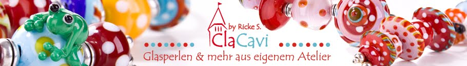 ClaCavi