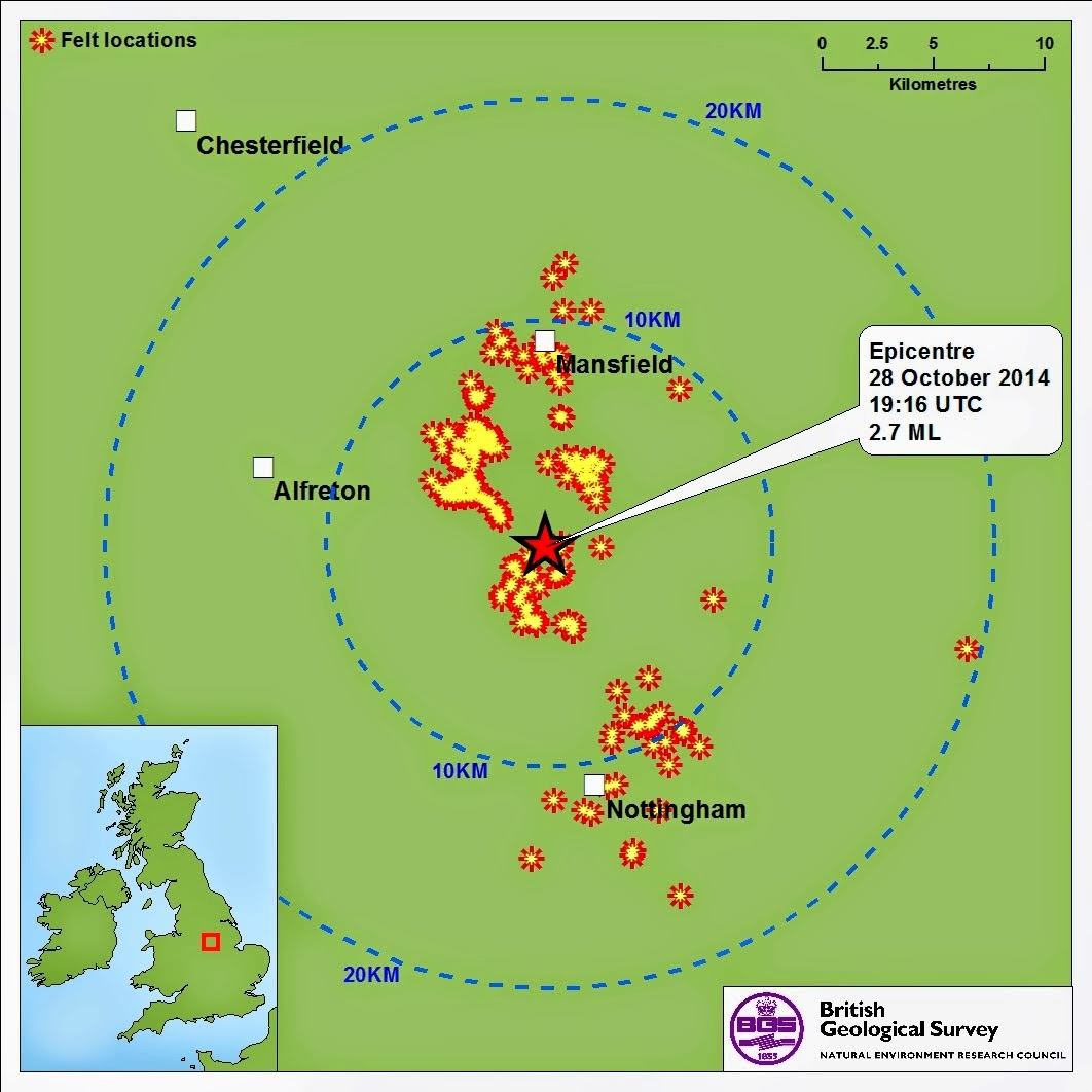 http://sciencythoughts.blogspot.co.uk/2014/10/magnitude-28-earthquake-in-southwest.html