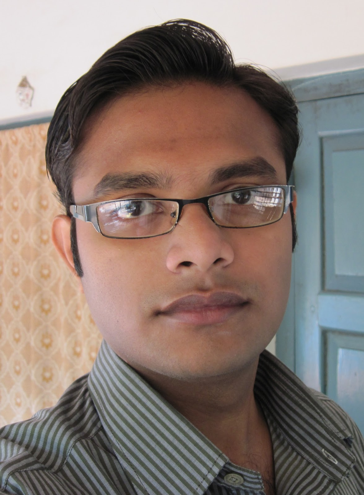 arpita mitra barui Dr debdas rakshit & dr susanta mitra mahesh kumar kurmi part  23  arts english and prof arpita chattaraj shamima sultana part- time  barui (ba sak) part- time r- phd/ regn/ pol sc/a/ 538/1 (4) 151.