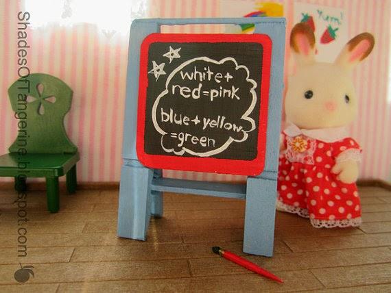 Painted Pony Tea Room