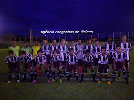 Copa Sul Mineira vem ai