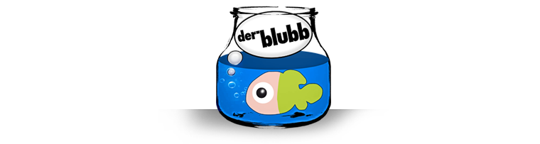 der-blubb
