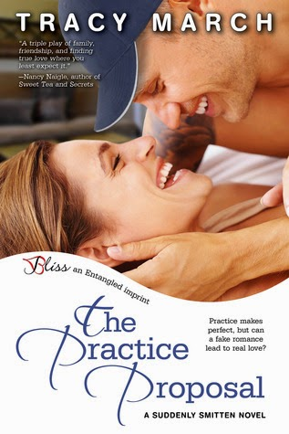 https://www.goodreads.com/book/show/17562073-the-practice-proposal?ac=1