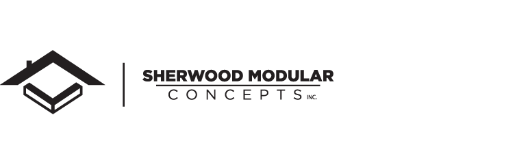 SHERWOOD MODULAR CONCEPTS