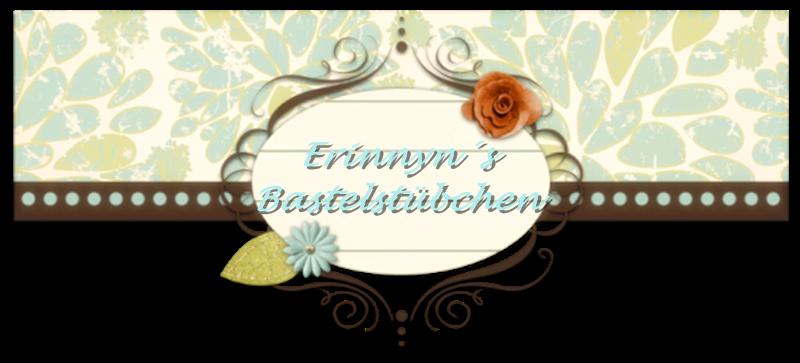 Erinnyns-Bastelstübchen