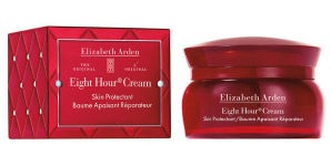 How to use Elizabeth Arden 8 hour cream