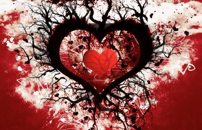 corazòn