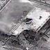 Η Συρία πριν και μετά τους βομβαρδισμούς [Εικόνες]