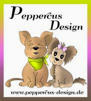 http://www.peppercus-design.de/
