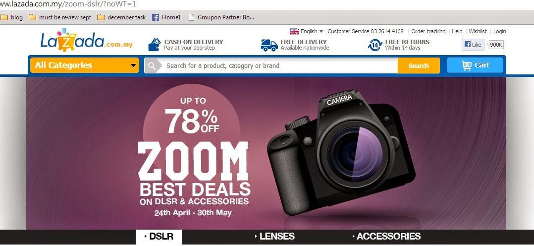 May-sales-camera-Malaysia-2014