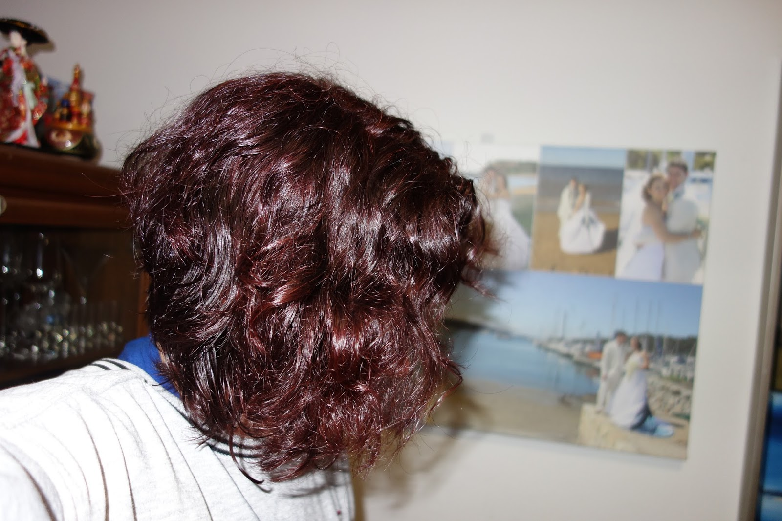 Natural Hair Colour Products India