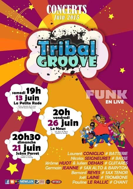 tribal-groove-petite-rade-funk-juin-2015