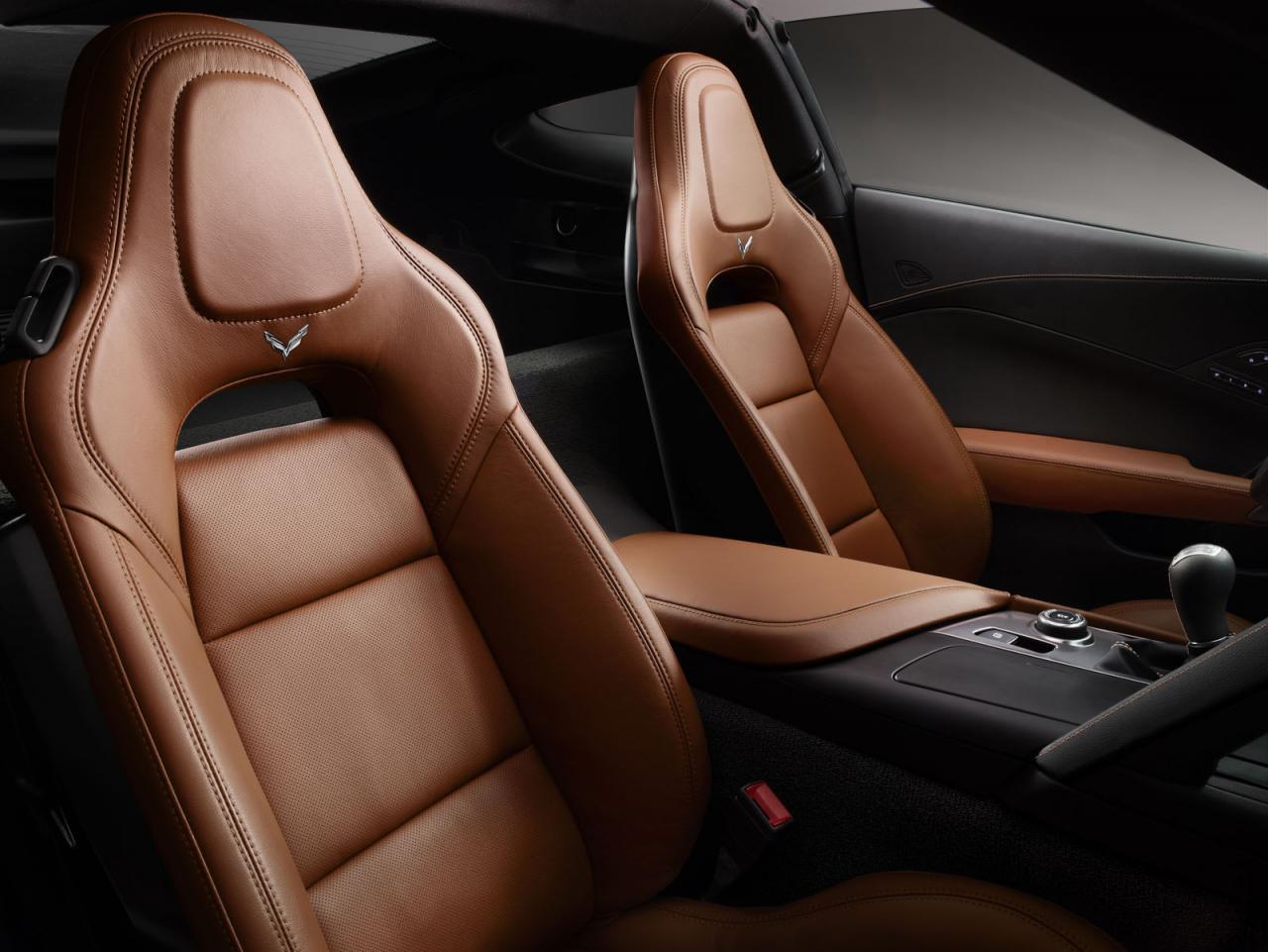 Chevrolet+Corvette+Stingray+4.jpg