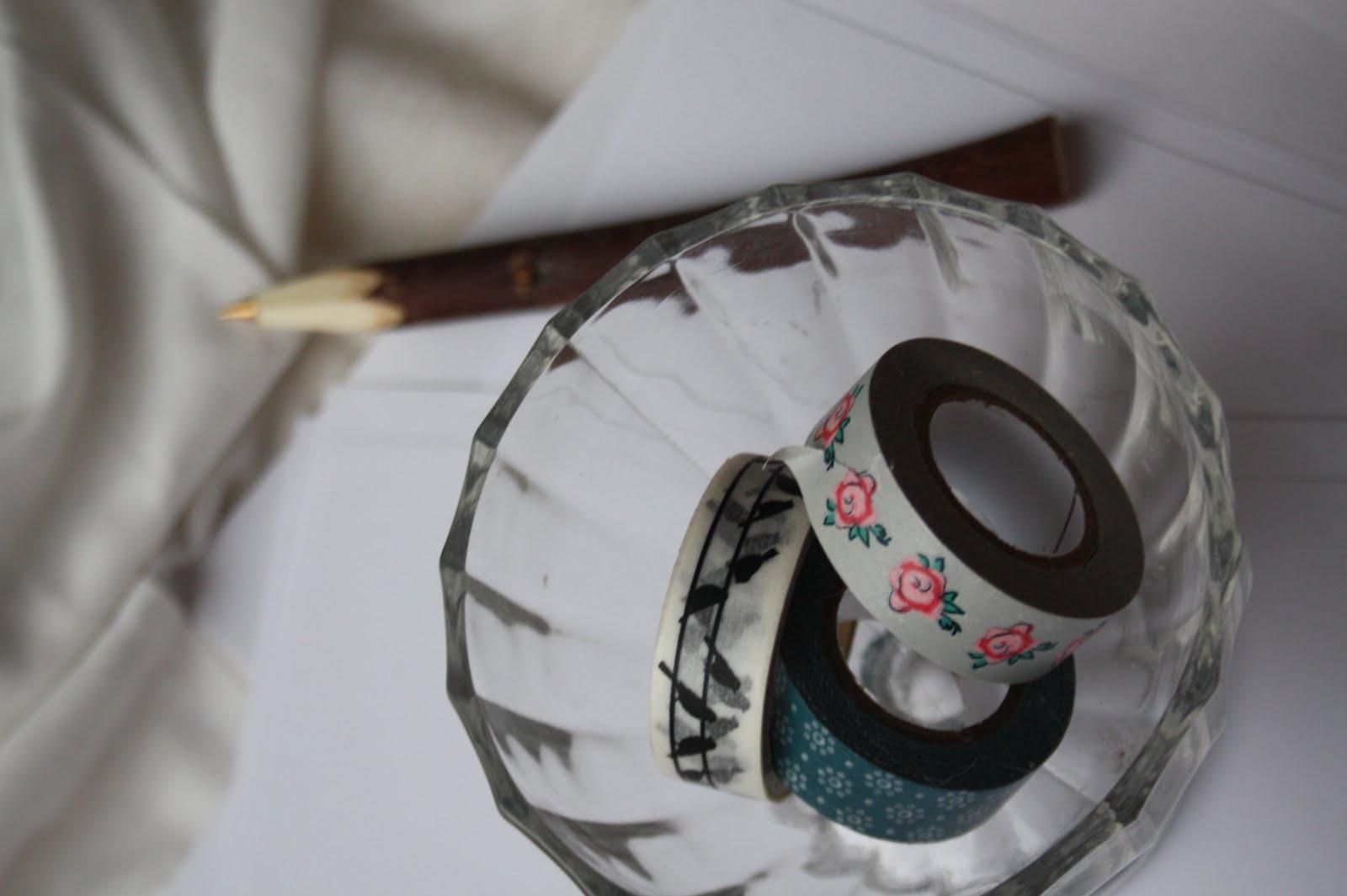 leamoda ein weihnachtsgeschenk f r die beste freundin. Black Bedroom Furniture Sets. Home Design Ideas