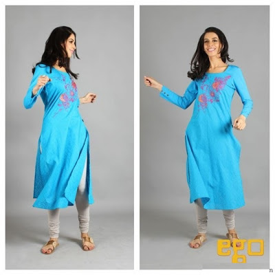 Pakistani-Dresses-2013