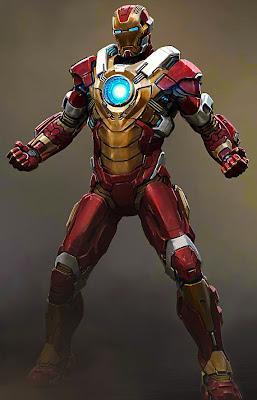 http://3.bp.blogspot.com/-8aiW-DTh8Ro/US5vUVYHRXI/AAAAAAAAA0Q/vOqjlW1XL7A/s1600/Iron-Man-3--HeartBreaker-Armor.jpg