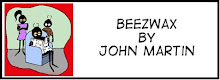 Beezwax